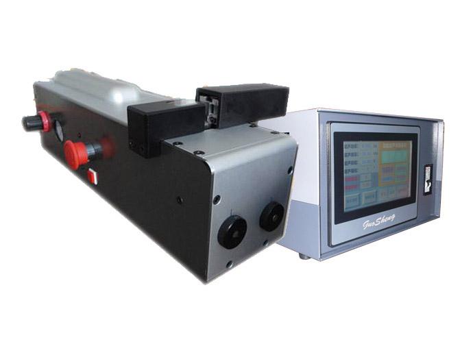 佛山超声波线束焊接机