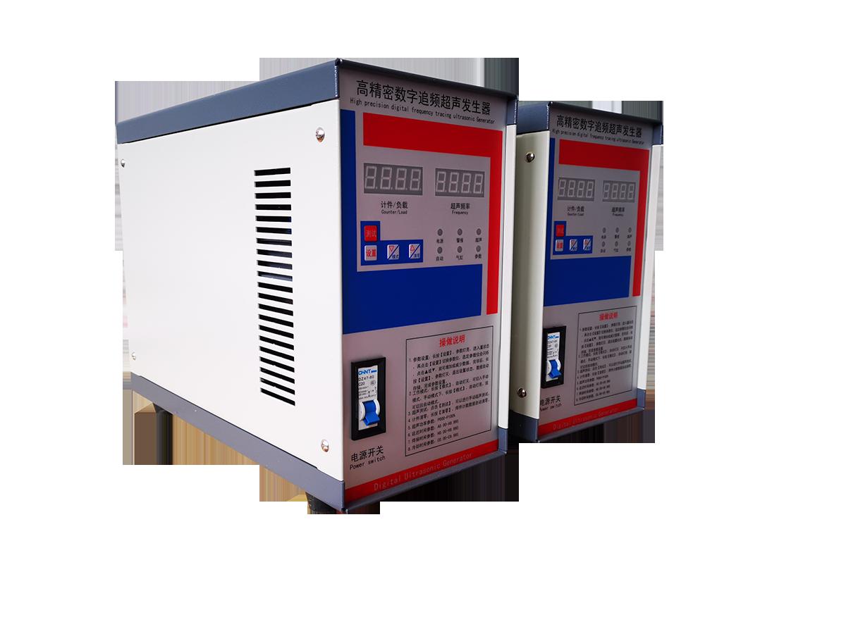 河南超声波焊接机电源发生器